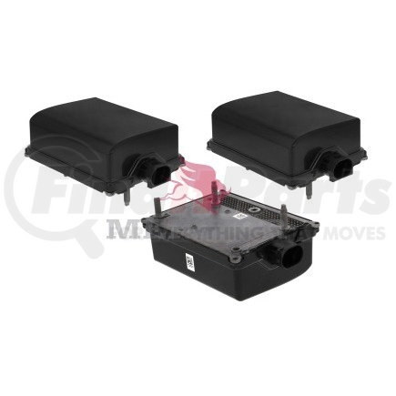 S4008711500 by MERITOR - ONGUARD SYSTEM SENSOR