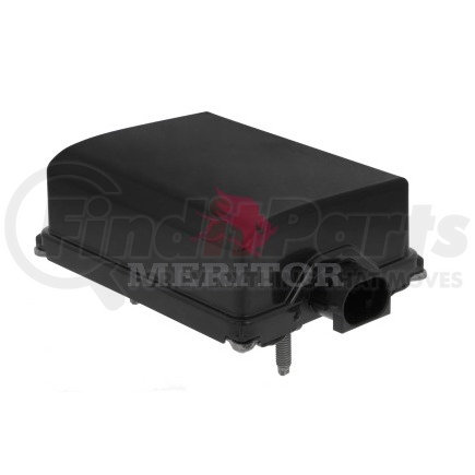 S4008712730 by MERITOR - ONGUARD SYSTEM RADAR ASSEMBLY
