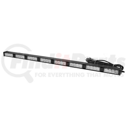8894047 by BUYERS PRODUCTS - LIGHTBAR 47IN