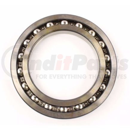 16038A by FAG BEARINGS CORPORATION - BRG