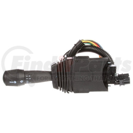 960Y100 by TRUCK-LITE - Navistar, Turn Signal Switch, Nylon, 2042616C91/3566945C91