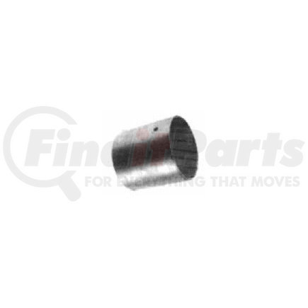 """40-365 by POWER PRODUCTS - Trunnion Bushing,4-7/16"""""""