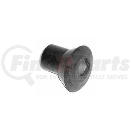 55-134 by POWER PRODUCTS - Torque Arm Bushing