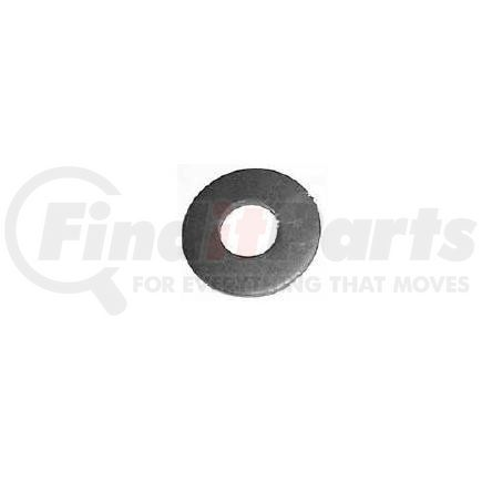 90-12066 by POWER PRODUCTS - Compression Washer