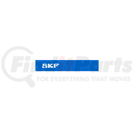 542800 by SKF - LDS & SMALL BORE SEAL