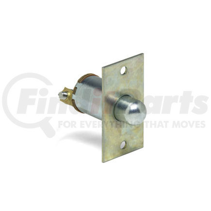 9050-01BX by COLE HERSEE - 9050-01 - Door Push-Button Switches Series
