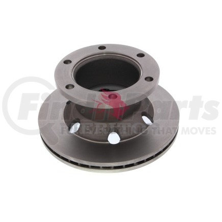 23123433002 by MERITOR - Meritor Genuine - ROTOR