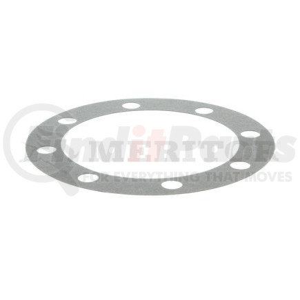 2208H814 by MERITOR - Replacement Gasket
