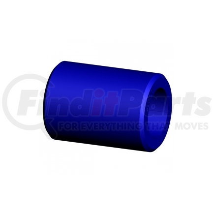 PL1184 by ATRO - Stabilizer Bar Bushing