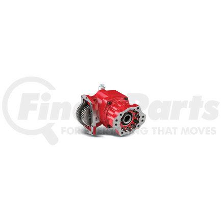 280GPFJP-B8SD by CHELSEA - Powershift Hydraulic 10-Bolt Power Take-Off - 280 Series (Representative Image)