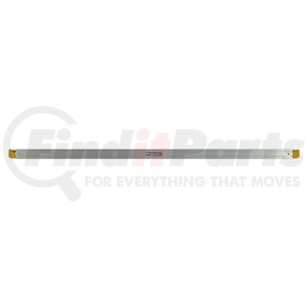 """080-ACS40-D by SAVE-A-LOAD - Decking Beam for 96"""" and 102"""" Trailers"""