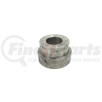 08580-000 by HENDRICKSON - BEAM HGR SPACER