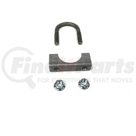 600150 by FIVE STAR MANUFACTURING CO - U-CLAMP