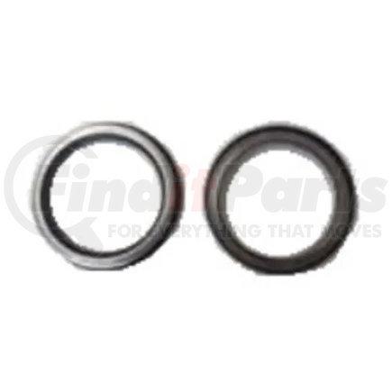 Timken 10X43750 Wheel Seal Kit