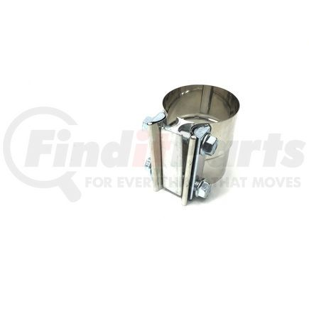 300250 by FIVE STAR MANUFACTURING CO - CLAMP SS
