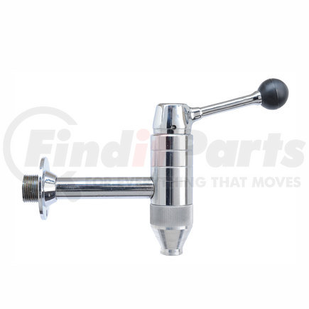 343092-1 by ALEMITE - Spigot with Non-Locking Lever