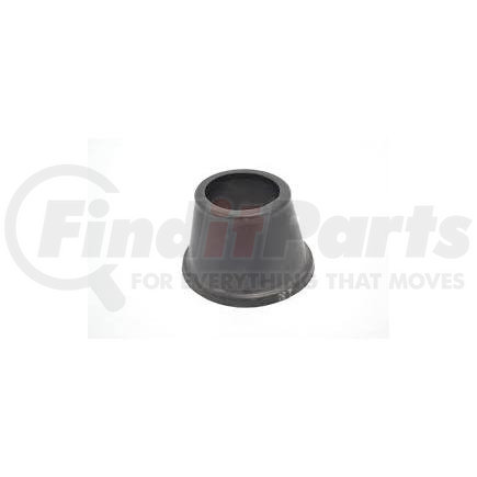 231472N by BENDIX - Rubber Diaphragm for Rotochamber Type 9