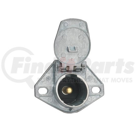 15-320 by PHILLIPS INDUSTRIES - Single Pole Socket - Single pole socket (Please allow 7 days for handling. If you wish to expedite, please call us.)