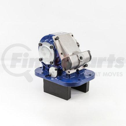 TG8SKIT08X1BX by MUNCIE POWER PRODUCTS - MUNCIE PTO