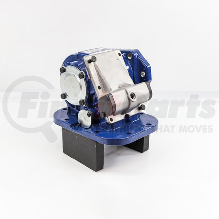 TG8SU6807P1KX by MUNCIE POWER PRODUCTS - MUNCIE PTO