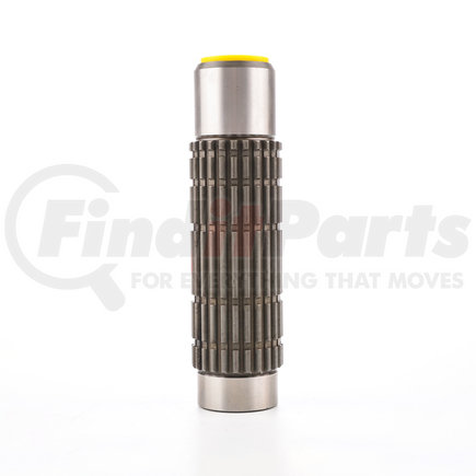 06T35048 by MUNCIE POWER PRODUCTS - S AND& Q HYD.SHAFT-TG