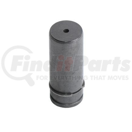 103402 by GEHL - GEHL ORIGINAL OEM, PIN, PINION, DIFFERENTIAL, AXLE, FRONT & REAR