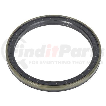 1589869 by HYSTER-YALE - NACCO - YALE ORIGINAL OEM, SEAL, OIL, (150MM ID X 180MM OD X 14.5716MM W)
