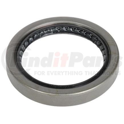 CKE00640 by LIMA-REPLACEMENT - REPLACES LIMA, SEAL, OIL, FLANGE, TRANSMISSION ASSEMBLY
