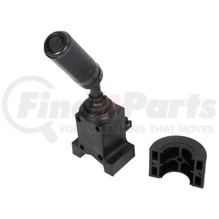 L68772 by GEHL-REPLACEMENT - REPLACES GEHL, SHIFTER, TRANSMISSION, ASSEMBLY, F-N-R / 1-2-3