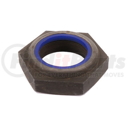 """95207 by POWER PRODUCTS - Nut 18 Thread 1-5/8"""""""