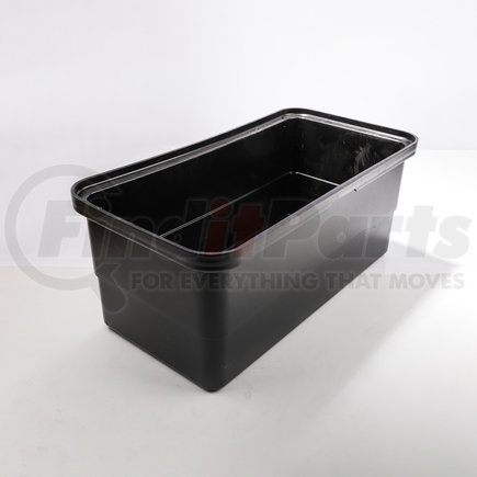 28103802 by MAXON INDUSTRIES - Liftgate Horizontal Pump Cover