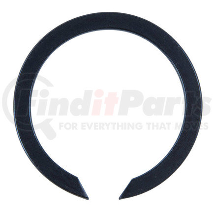 85997 by EATON CORPORATION - SNAP RING