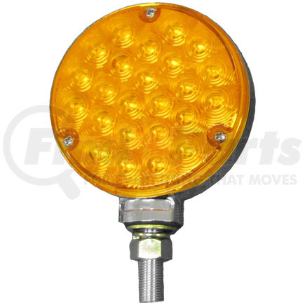V339A by PETERSON LIGHTING - LED TURN SIGNAL