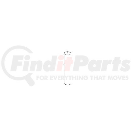 328347 by EATON CORPORATION - KIT KNUCKLE PIN REPL E 1462I