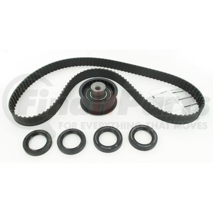 TBK071P by SKF - Timing Belt and Seal Kit