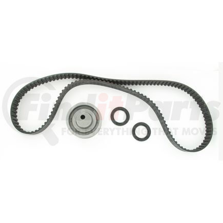 TBK043P by SKF - Timing Belt Kit
