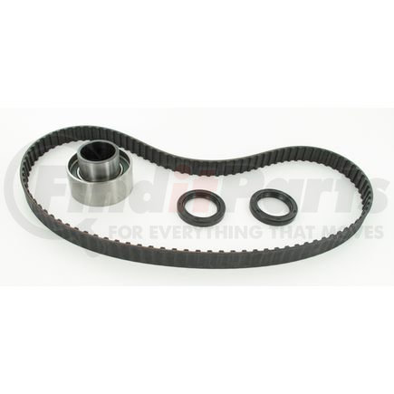 TBK078AP by SKF - Timing Belt Kit