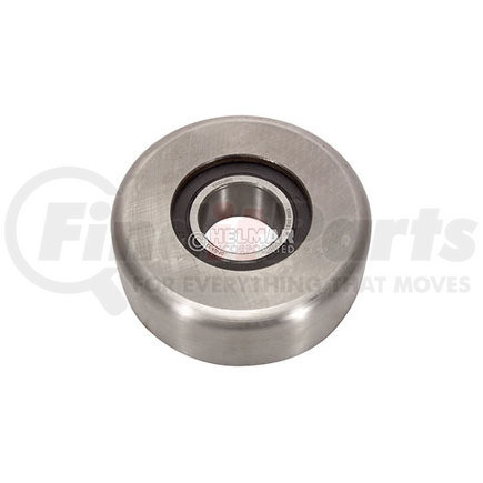 0009249477 by LINDE - ROLLER BEARING