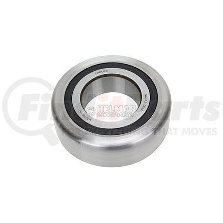 0009249462 by LINDE - ROLLER BEARING