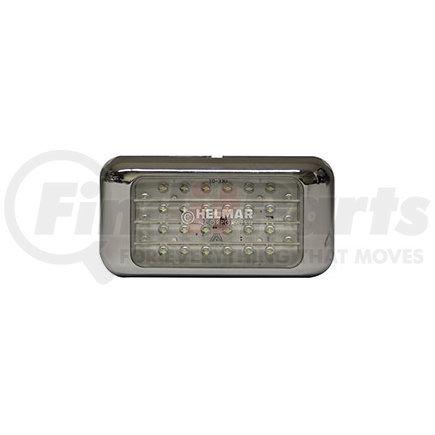 EW0231 by ECCO - LED INTERIOR LIGHT 12-24V