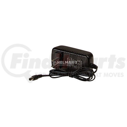 EW4002-NA by ECCO - CHARGER, REPLACEMENT WALL