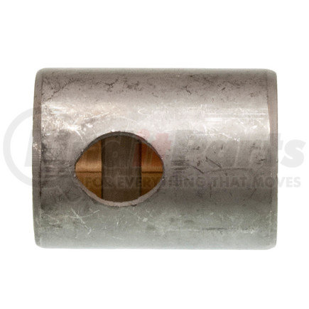 128C20 by WORLD AMERICAN - BUSHING, FOR CLUTCH RELEASE SH