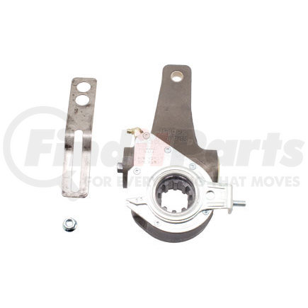 409-10466 by HALDEX - SLACK ADJUSTER