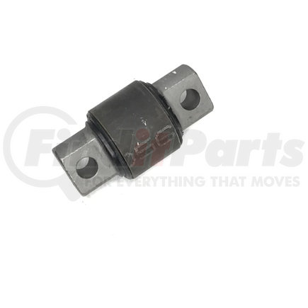 48304-000 by HENDRICKSON - Torque Rod Bushing - Conventional, Straddle, Outer Diameter: 3.5 in.
