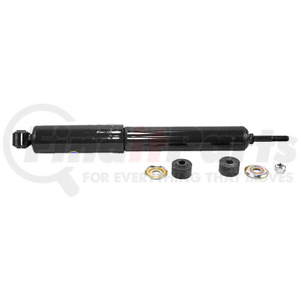 557032 by MONROE - GAS-MAGNUM RV SHOCK