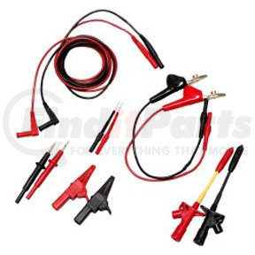 142 by ELECTRONIC SPECIALTIES - Pro Test Lead Kit