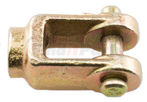 CF4 by HALDEX - Clevis - Replaces 9999045