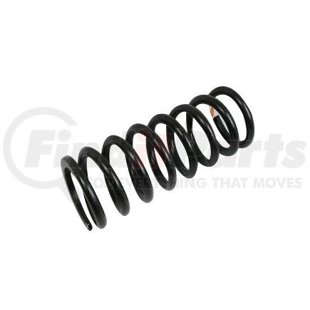 52089765AE by CHRYSLER - FRONT COIL SPRING