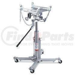 1794A by OTC TOOLS & EQUIPMENT - 1OOOLB AIR TRANS JACK