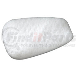 07194 by 3M - 3M PARTICULATE FILTER 5P7